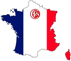French Railways Society