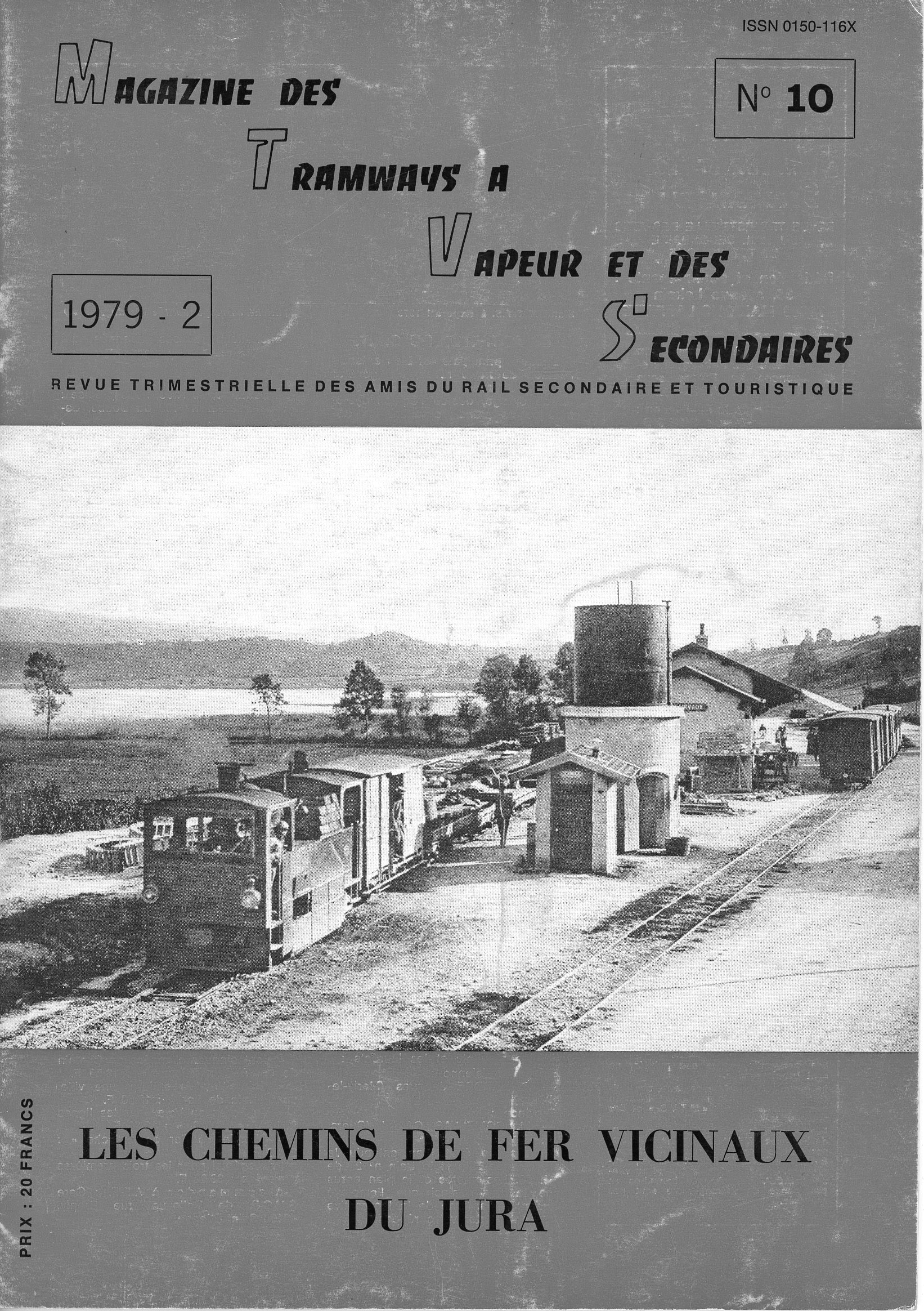 retiers ouest france